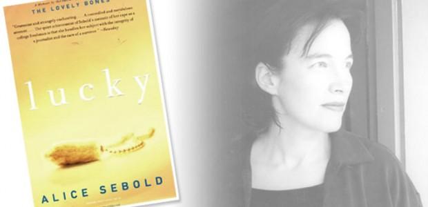 book_lucky_bones