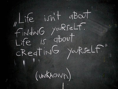 creating_your_self1