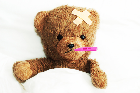sick-teddy-bear1.jpg