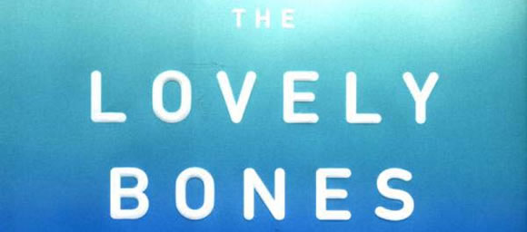 the lovely bones book report Buy the lovely bones reprints by alice sebold (isbn: 8601300210827) from amazon's book store everyday low prices and free delivery on eligible orders.