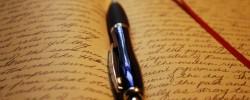 journal-011-1024x685