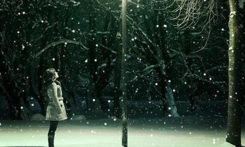 art,winter,alone,cold,guide,hope-8d2a300ca2cab2dad693b261ea0b9de6_h