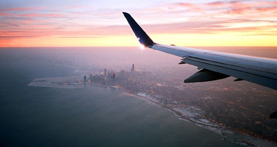 airplane_chicago