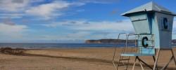9.1287753554.coronado-beach_1