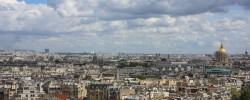 Paris-9436